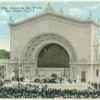 1915 Panama-California Exposition