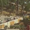 Moving Walkway circa 1960