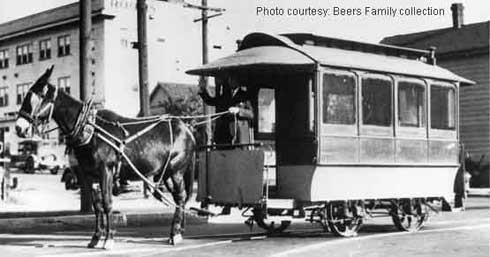 firstSDTrolley1886