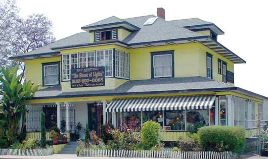 135-yellow-house